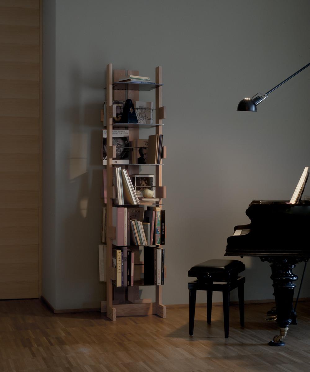 Libreria Mauro Merlini